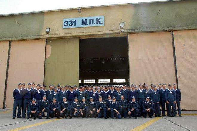 Κατά τη διάρκεια της επίσκεψής τους ενημερώθηκαν για την αποστολή και το έργο της Μονάδας και ξεναγήθηκαν στις εγκαταστάσεις της.