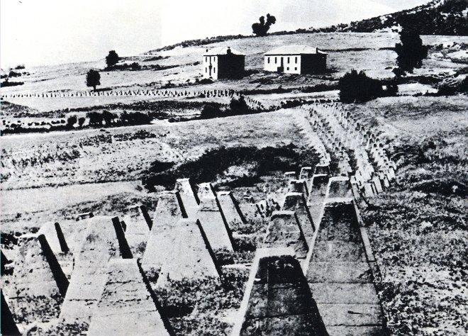 Παρόλη τη μικρή διάρκεια ο αγώνας αυτός του Ελληνικού Στρατού μπορεί να χαρακτηριστεί ως παράδειγμα θάρρους και αυτοθυσίας και ως μια από τις λαμπρότερες σελίδες της στρατιωτικής μας ιστορίας.