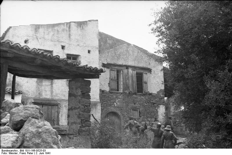 Bundesarchiv Bild 101I 166 0525 03