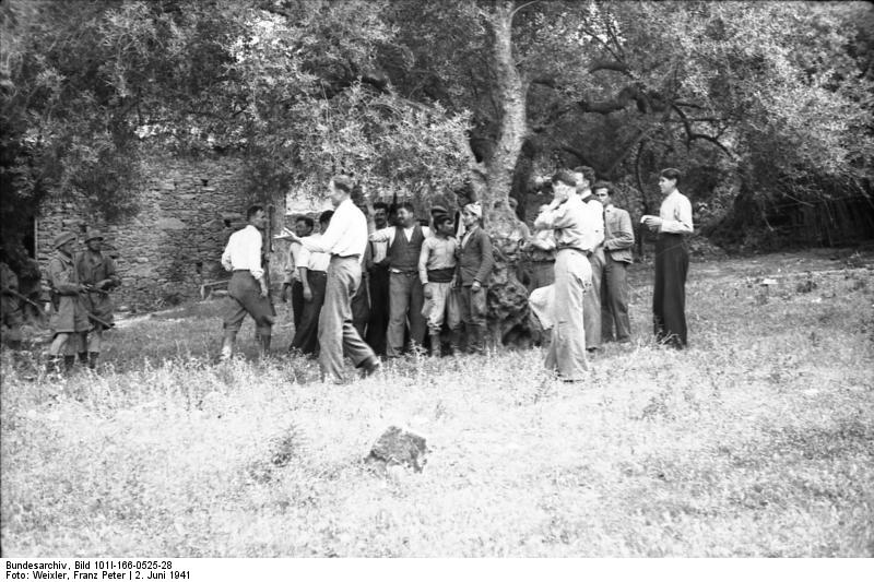 Bundesarchiv Bild 101I 166 0525 28