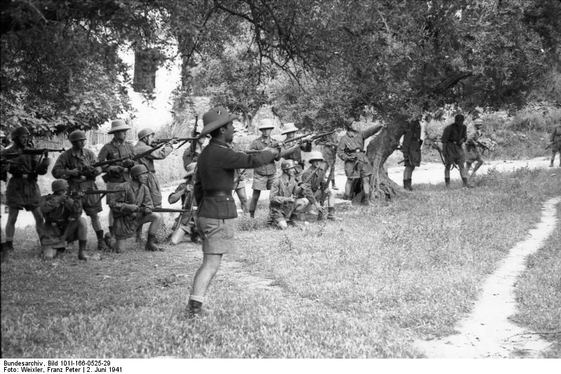 Bundesarchiv Bild 101I 166 0525 29