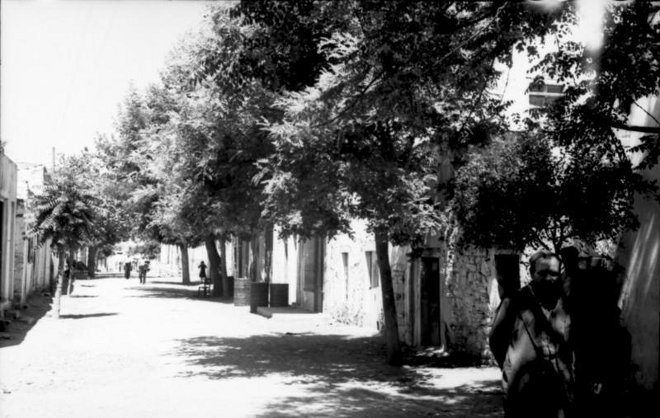 Οι Γερμανοί εκτέλεσαν στα χωρία της (τότε) επαρχίας Βιάννου και της ανατολικής Ιεράπετρας 401 κρητικούς.