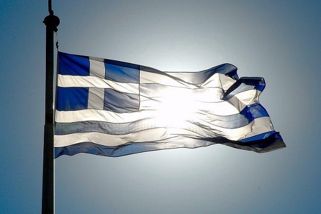 Το βίντεο, με τίτλο What it means to be greek, Τι σημαίνει να είσαι Ελληνας, που προβάλλει τη σημασία της ελληνικής κουλτούρας, ταξιδεύει και συγκινεί τις τελευταίες μέρες, τον κόσμο του διαδικτύου.