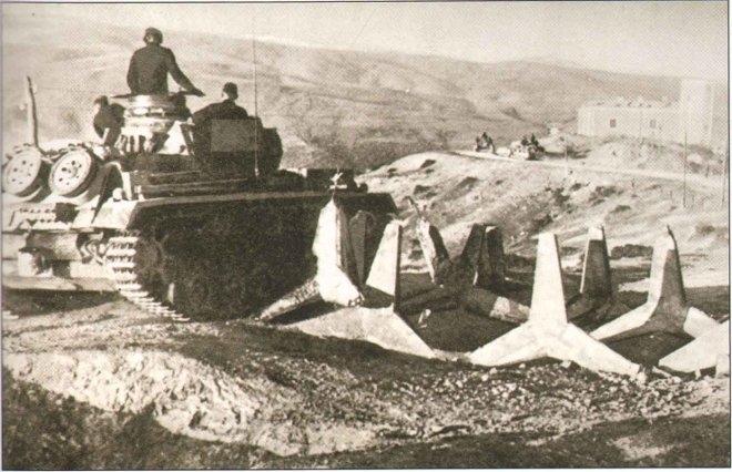 Τα περισσότερα οχυρά, που παρέμεναν απόρθητα, αποχώρησαν ή παραδόθηκαν στις 10 Απριλίου, μετά την υπογραφή του σχετικού Πρωτοκόλλου (9 Απριλίου 1941) και κατόπιν διαταγής των προϊσταμένων τους.